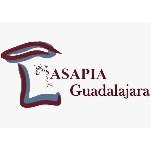 ASAPIA Guadalajara