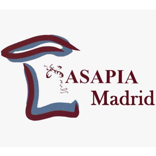 ASAPIA Madrid