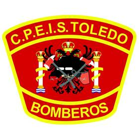 CPEIS Toledo