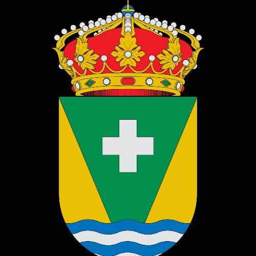 Ayuntamiento de Alocén
