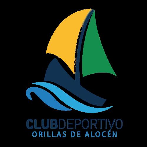 Club deportivo Orillas de Alocén