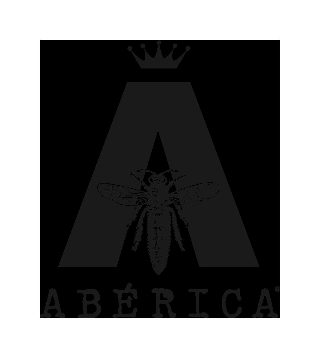 Logo Abérica