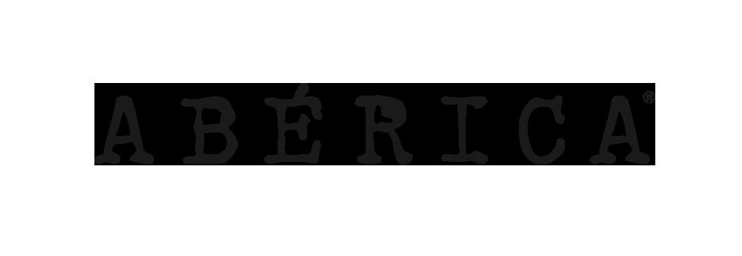 Abérica logo
